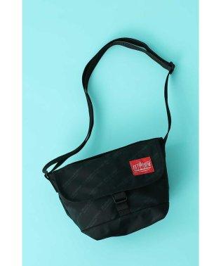 Casual Messenger Bag ROSE BUD