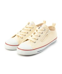 CONVERSE:CHILD ALL STAR N Z OX