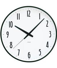 SHARPLYCLOCK CH-034 掛け時計