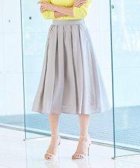 【Marisol5月号掲載】クラウディアローン スカート