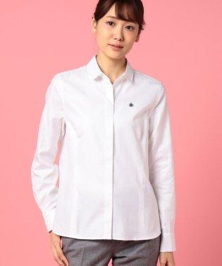 バハマオックスシャツ