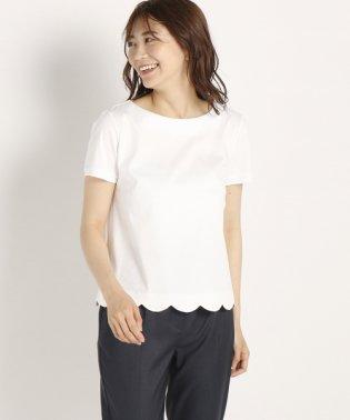 スウィートスムース Tシャツ