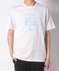 【一部店舗限定】McG半袖ロゴTシャツ