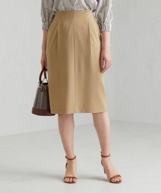 [ハイツイスト] ◆D タイト スカート