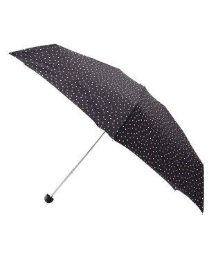 ドット折り畳み傘