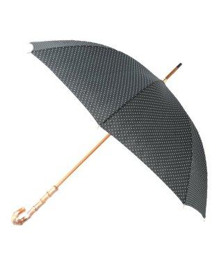 IENA 日傘