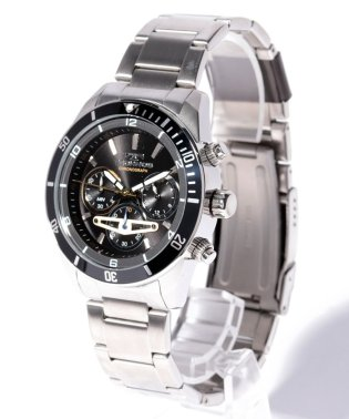 テクノス 時計 T5640SB