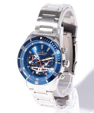 テクノス 時計 T5640SN