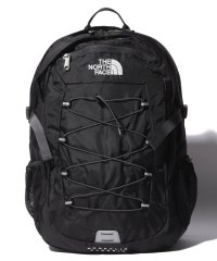 THE NORTH FACE T0CF9C KT0 BOREALIS DPACK
