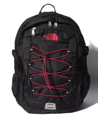 THE NORTH FACE T0CF9C KX9 BOREALIS DPACK