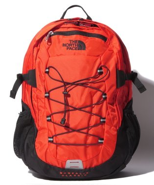 THE NORTH FACE T0CF9C 3LZ BOREALIS DPACK