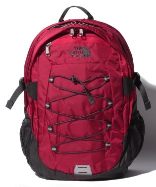 THE NORTH FACE T0CF9C 5XB BOREALIS DPACK