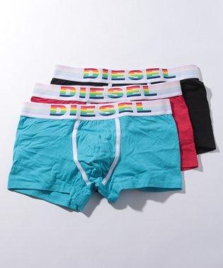 DIESEL(apparel) 00ST3V 0BATC E4212 Boxer 3pack