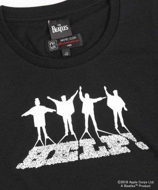 BEATLES / Tシャツ『HELP』