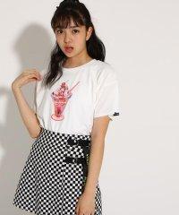 【monetコラボ】Tシャツ