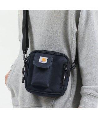 【日本正規品】カーハート ショルダーバッグ carhartt WIP ESSENTIALS BAG SMALL I006285