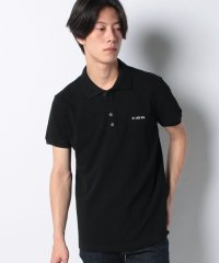 DIESEL(apparel) 00SI2A 0MXZA 900 POLO SHIRT