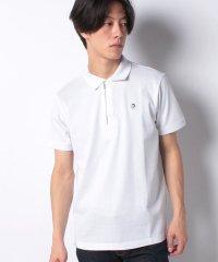 DIESEL(apparel) 00SJ6N 0CATI 100 POLO SHIRT