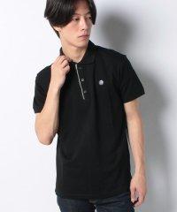 DIESEL(apparel) 00SJ6N 0CATI 900 POLO SHIRT