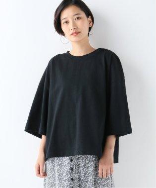 【CAMBER/キャンバー】3XLショート丈:Tシャツ