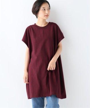 【CAMBER/キャンバー】3XLノースリーブ:Tシャツ