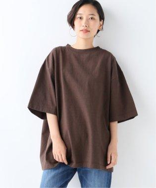 【CAMBER/キャンバー】2XL ポケット無し製品染めカラー:Tシャツ