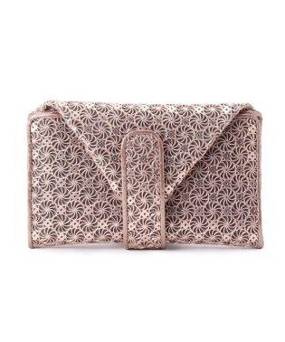 GIRASOLE(ジラソーレ)マルチ財布
