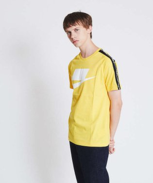 【NIKE】 NSW2 半袖Tシャツ