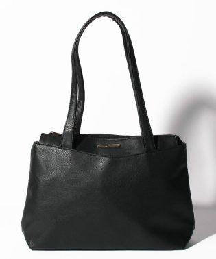 A4サイズバッグ