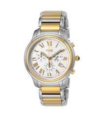 フェンディ 腕時計 F252114000