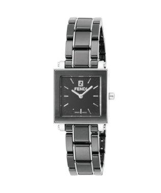 フェンディ 腕時計 F621210