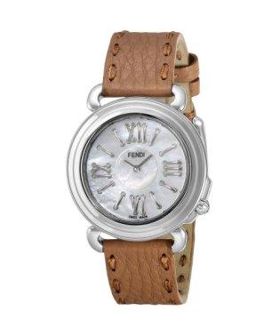 フェンディ 腕時計 F8010345H0-SSN18-R02S-SSN-18R-04S-