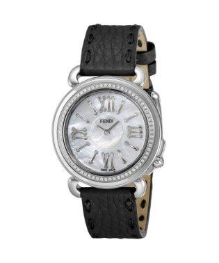 フェンディ 腕時計 F8010345H0C0-SSN18-R01S-SSN-18R-04S-