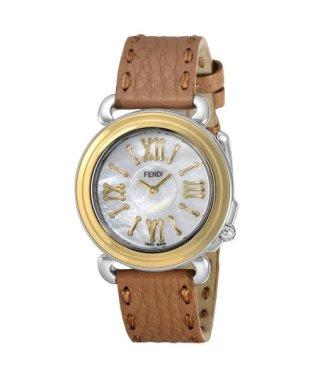 フェンディ 腕時計 F8011345H0-SSN18-R02S-SSN-18R-04S-