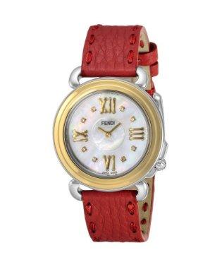 フェンディ 腕時計 F8011345H0D1-SSN18-RB7S-SSN-18R-04S-