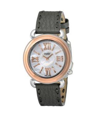 フェンディ 腕時計 F8012345H0-SSN18-R06S-SSN-18R-04S-