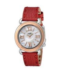 フェンディ 腕時計 F8012345H0-SSN18-RB7S-SSN-18R-04S-