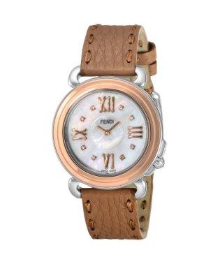 フェンディ 腕時計 F8012345H0D1-SSN18-R02S-SSN-18R-04S-