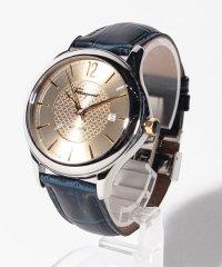 フェラガモ 腕時計 FFT010016