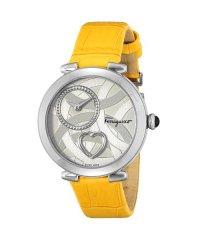 フェラガモ 腕時計 FE2010016
