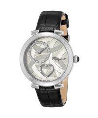 フェラガモ 腕時計 FE2020016