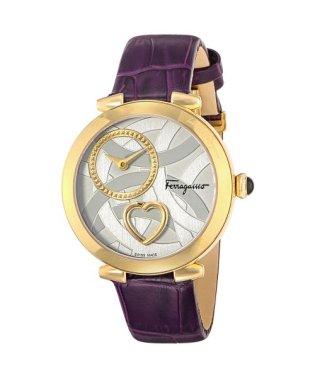 フェラガモ 腕時計 FE2090016