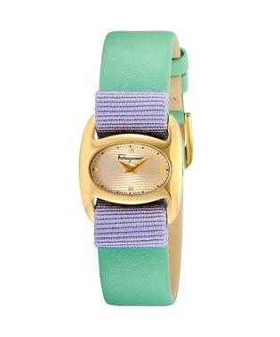 フェラガモ 腕時計 FIE130016