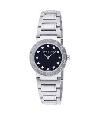 ブルガリ 腕時計 BB26BSS12