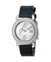 フェンディ 腕時計 F85034PCH-SSN18-R03S-SSN-18R-04S-