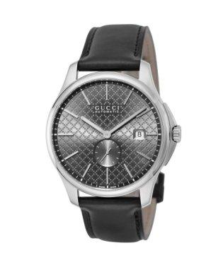 グッチ 腕時計 YA126319