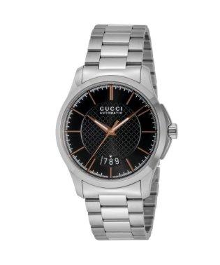 グッチ 腕時計 YA1264320