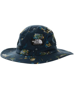 ノースフェイス/Novelty Horizon Hat