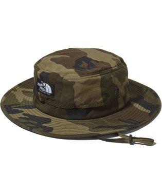 ノースフェイス/Novelty Horizon Hat