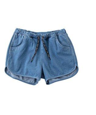 ロキシー/レディス/LINE UP PANTS